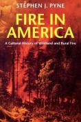 Fire in America