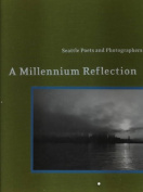 Seattle Poets and Photographers