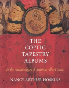 The Coptic Tapestry Albums