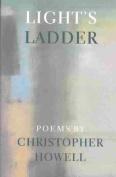 Light's Ladder
