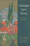 Ottoman Lyric Poetry