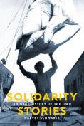 Solidarity Stories