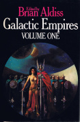 Galactic Empires: Volume One