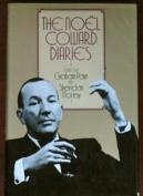 Noel Coward Diaries