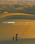 Inside Sahara: The Photographs