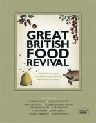 Great British Food Revival
