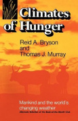 Climates of Hunger