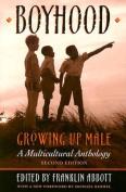 Boyhood, Growing Up Male