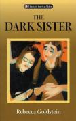 The Dark Sister