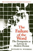 The Failure of the Word