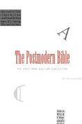 The Postmodern Bible