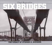 Six Bridges
