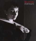 Beaton: Portraits