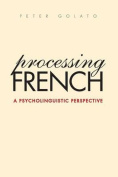Processing French