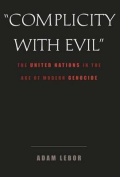 """""""Complicity with Evil"""""""