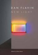 Dan Flavin: New Light