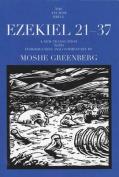 Ezekiel 21-37