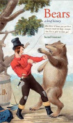 Bears: A Brief History