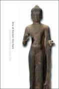 Arts of Ancient Vietnam