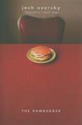 The Hamburger