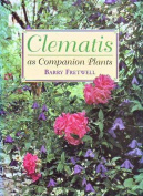 Clematis as Companion Plants