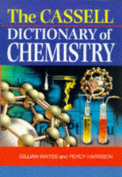 The Cassell Dictionary of Chemistry