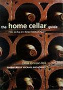 Home Cellar Guide