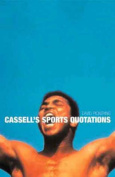 Cassell's Sporting Quotations