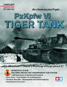 Absolute Tiger Tank  [Audio]