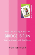 Bridge is Fun