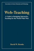 Web-teaching