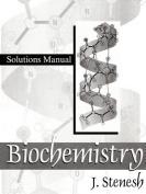 Biochemistry Biochemistry