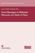 From Messengers to Molecules