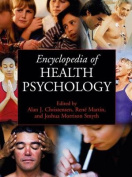 Encyclopedia of Health Psychology