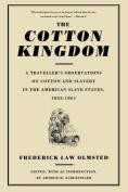 The Cotton Kingdom