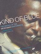 """""""Kind of Blue"""""""