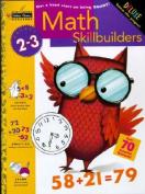 Math Skillbuilders