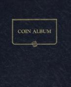Coin Album