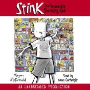 Stink [Audio]