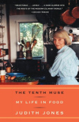 The Tenth Muse