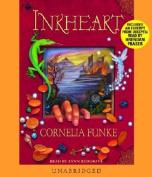 Inkheart [Audio]