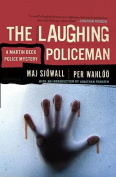 The Laughing Policeman