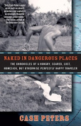 Naked in Dangerous Places