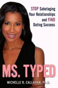Ms. Typed