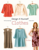 Design-it-yourself Clothes