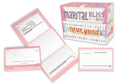 Marital Bliss in a Box