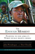 The Enough Moment