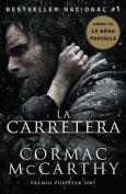 La Carretera [Spanish]