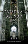 La Catedral del Mar  [Spanish]