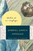 Relato de un Naufrago [Spanish]